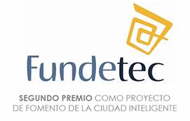 Fundetec