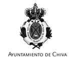 ayuntamiento-chiva-escudo