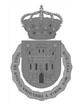 ayuntamiento-utiel-escudo