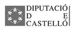 diputacion-castellon